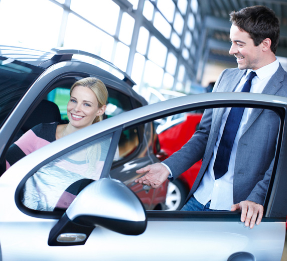 Auto Loans - What to keep in mind