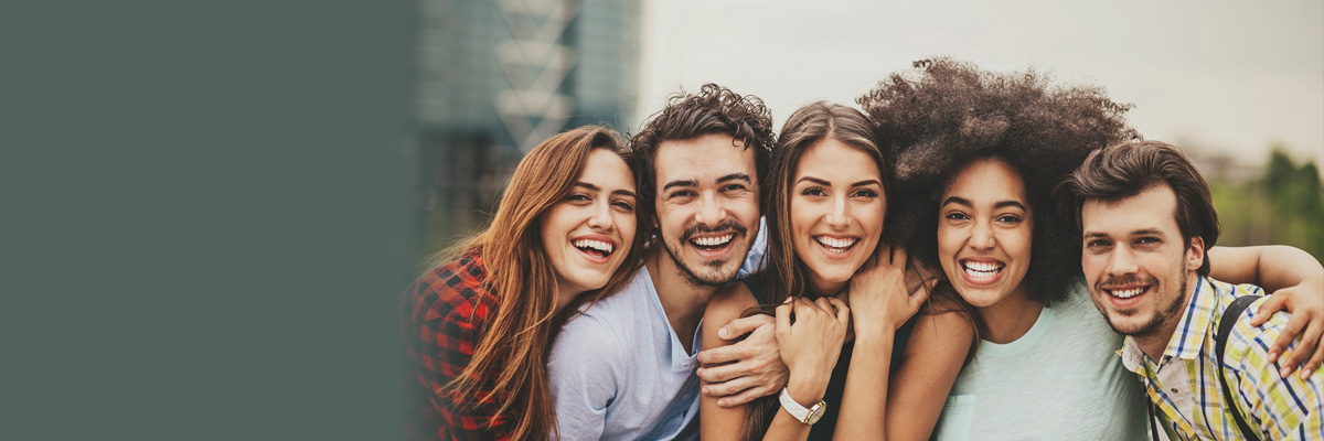 Millennials and Social Security Financial Guide Header Image