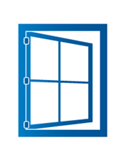 new windows home equity